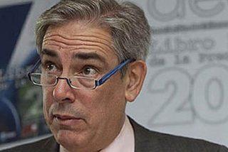 Antonio Fernández Galiano: Unidad Editorial registra Ebitda negativo de 9 millones por gastos no recurrentes