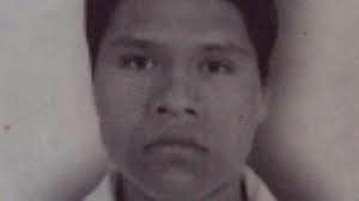 Dos sacerdotes de Oaxaca, suspendidos tras denunciar a otro de abusar de un centenar de niños indígenas