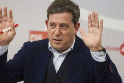 El dimitido Gómez Besteiro engañó a la Hacienda municipal siendo edil al falsear el coste de la reforma de su casa