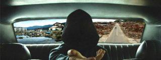 Los relatos de fantasmas en la zona devastada por el tsunami de 2011 que aterran a Japón