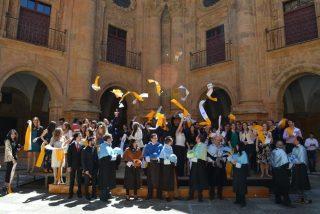 La UPSA presenta su catálogo de posgrados