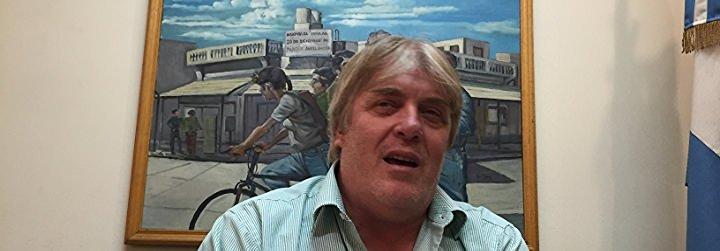 """Gustavo Vera: """"La revolución de 'Laudato si', el legado irreversible de Francisco"""""""