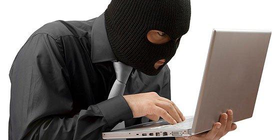 Se hacen pasar por ejecutivos y roban 1.800 millones con un simple email