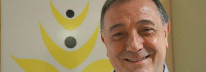 El claretiano Luis Ángel de las Heras, presidente de Confer, nuevo obispo de Mondoñedo-Ferrol