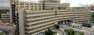 El Hospital de Salamanca realiza con éxito el primer trasplante renal cruzado de Castilla y León