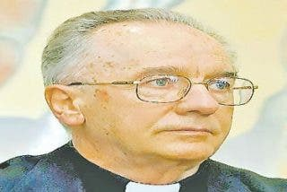 """Cardenal Hummes: """"El planeta Tierra no aguanta más la desvariada intervención humana"""""""