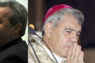 El arzobispo de Granada veta una conferencia del obispo de Bilbao en la Universidad pública