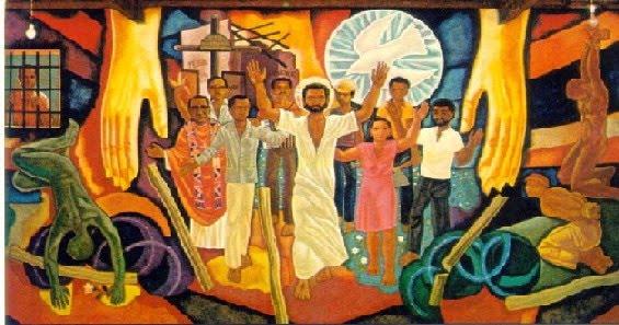 Urgente necesidad de renovación del clero
