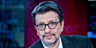 """""""Sánchez eligió como alcahuete a Tsipras en el 'instante y lugar adecuados'"""""""