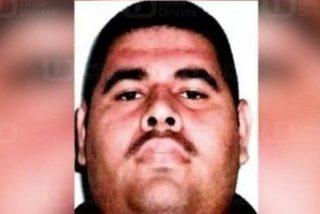 La policía de México atrapa al gran lavador de dinero del Chapo 'por irse de vacaciones'