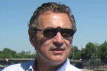 Pasión y muerte política de Pedro Sánchez y resurreción paulatina del bipartidismo