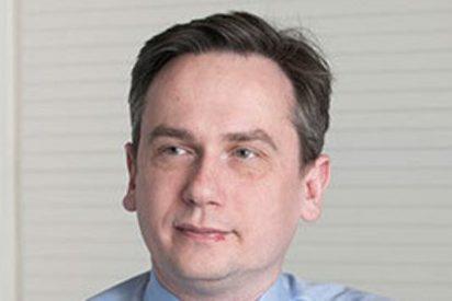 Jean-Sébastien Jacques, nuevo consejero delegado de Rio Tinto