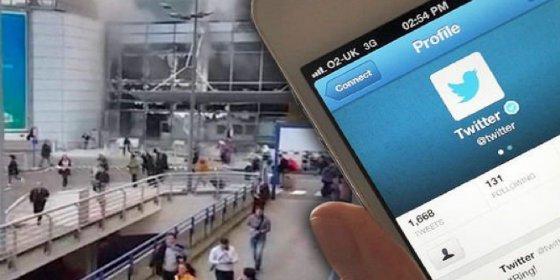 #StopIslam: la feroz cruzada que se combate radicalmente a golpe de tuit