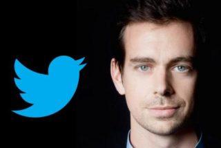 Twitter cumple diez años y parece haber tocado techo
