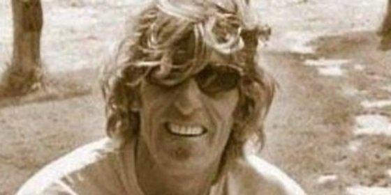 Muere en Bali el hijo del legendario periodista Jesús Hermida
