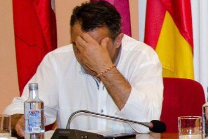 El Pleno de Medina del Campo, rechaza una moción de Gana Medina para revisar el contrato de Aqualia