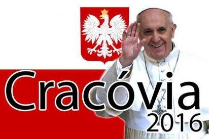 Roma anuncia el viaje del Papa a Polonia
