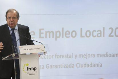 El Plan de Empleo Local alcanzará este año los 57,5 millones