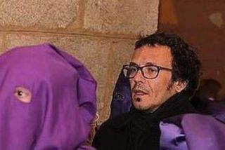 Kichi se da ahora una semana de baja como alcalde de Cádiz 'por varicela'