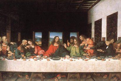 Jueves Santo: Memoria de Jesús, amor concreto