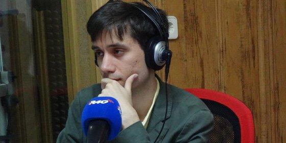 Alierta, el hombre que venció a Pedrojota y a PRISA