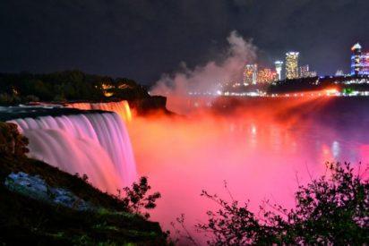 Las 10 atracciones turísticas más visitadas del mundo
