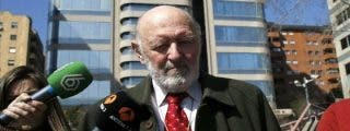 """Alberto Aza corona el caso Nóos: """"La Casa Real no sabía de ninguna irregularidad"""""""
