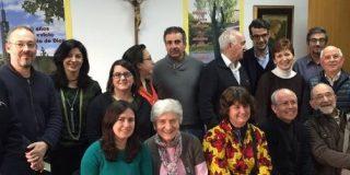 """Iglesia, ONG y entidades sociales piden avanzar hacia una """"cultura de la compasión"""""""