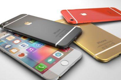 Todas las novedades del iPhone SE