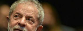Las 4 preguntas para entender el extraño nombramiento de Lula como ministro