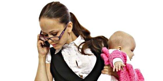 La presencia de mujeres españolas en los consejos de empresas del Ibex 35 sube al 19,8%