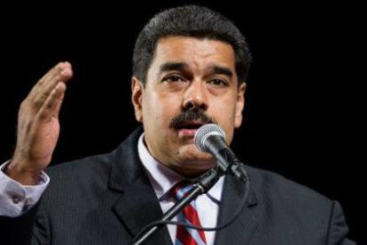 ¡Emergencia eléctrica en Venezuela! Al borde del apagón general por culpa de los iluminados chavistas