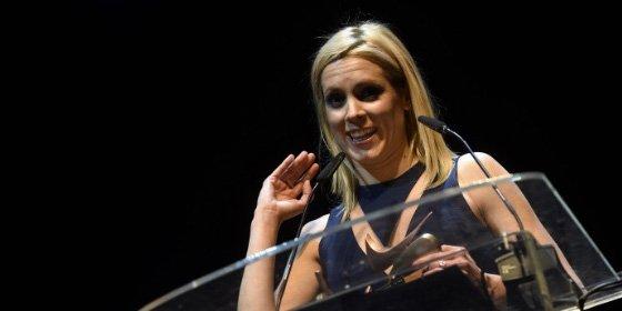 'Vis a vis' y 'El Ministerio del Tiempo', triunfadoras en los premios de la Unión de Actores