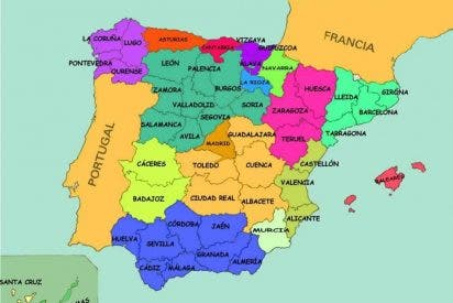 España crecerá un 3% en el año 2016, según los 'cinco sabios' alemanes