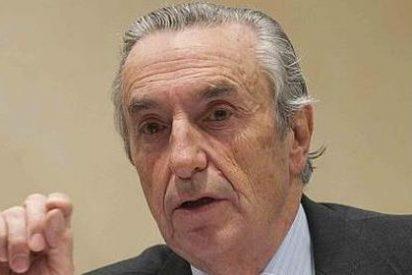 José María Marín Quemada: La CNMC crea un registro de 'lobbies' voluntario, público y gratuito