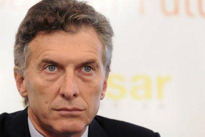 La Argentina de Macri saldará por fin su deuda con los 'fondos buitre'