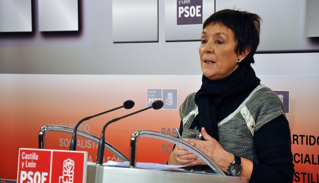La Oposición del PSOE vuelve a llamar a personas fallecidas a la comisión de investigación