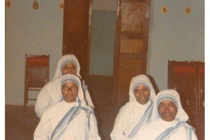 La ACdP condena el asesinato de las cuatro religiosas en Yemen