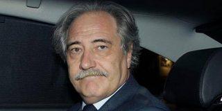 """Hernández Moltó pide su absolución por falsear las cuentas de CCM y denuncia la """"presión mediática"""""""