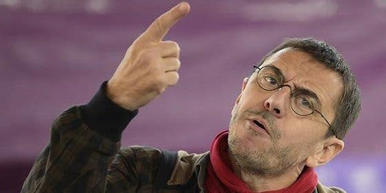 """Los informes de marketing para Podemos: """"cuando algo está mal, ¡frases de distracción!"""""""