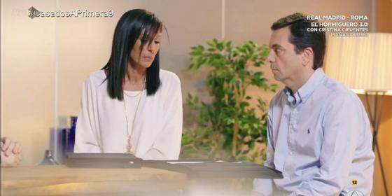 ¿Qué parejas se han divorciado realmente en 'Casados a primera vista 2'?
