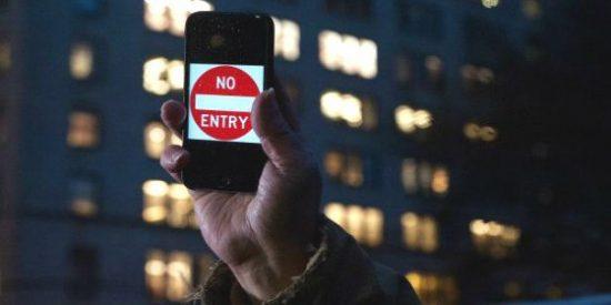 ¿Cómo logró el FBI desbloquear el iPhone del terrorista de San Bernardino y frustrar de paso a Apple?