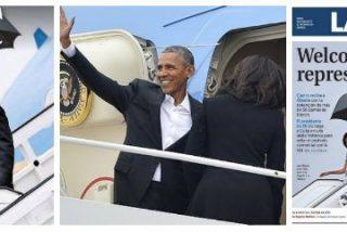 La dictadura cubana gana tiempo en el poder a costa del buenismo de Obama