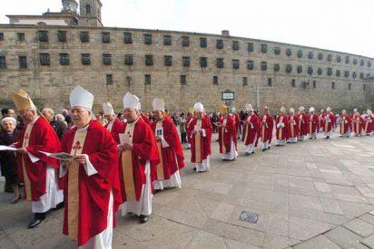 Cuando los obispos se convierten en un problema…