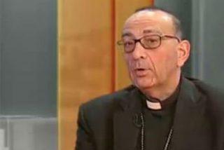 El arzobispo de Barcelona califica los abusos sexuales de