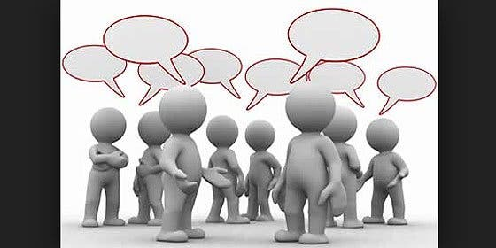 Ingeniería social e ingeniería política