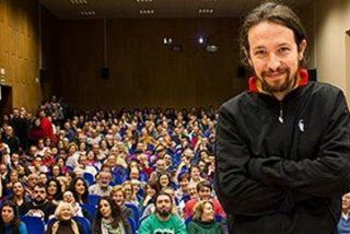 """Gabriel Albiac retrata a Podemos: """"No es un partido, es una secta"""""""