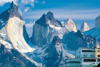 """Los obispos de la Patagonia llaman a """"luchar contra la corrupción"""""""