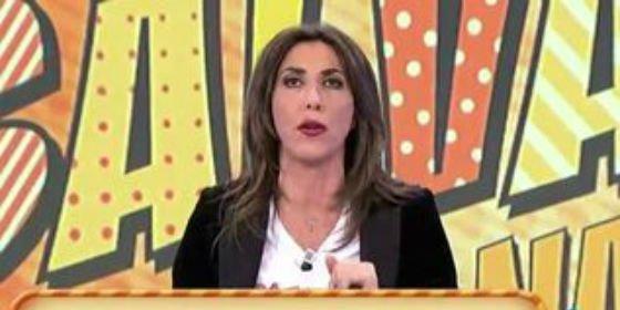 El novio de Paz Padilla declara ante el Parlamento andaluz por el caso de los cursos de formación