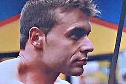 El 'Monstruo de Ciudad Lineal' no cumplirá ni 25 años de cárcel